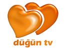 Dügün TV – HochzeitTV