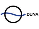 Duna II