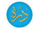 Durrah TV