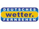 Deutsches Wetter Fernsehen