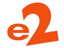 e2 (CNBC-E 2)