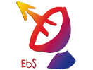EbS Europe by Satellite