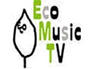 Eco Music TV
