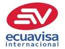 Ecuavisa Internacional