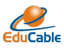 EduCable