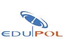 EDUPOL