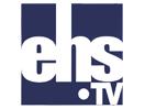 EHS European Home Shopping