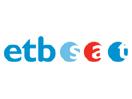 ETB Sat (Euskal Telebista)