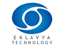 Eklavya Technology Channel (Gyan Darshan 3)
