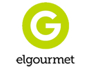 ElGourmet.com TV