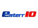 Enterr 10