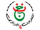 Algérie 4