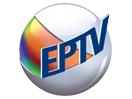 EPTV Ribeirão Preto