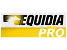 Equidia Pro