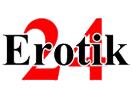 Erotik 24