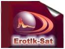 Erotik-Sat TV