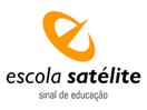 Escola Satelite