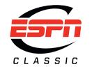 ESPN Classic UK