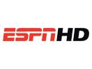 ESPN Asia HD 2