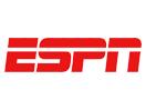 ESPN America UK