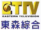 ETTV Variety