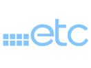 ETC Entertainment Central