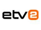 ETV 2 (Eesti Televisioon)