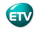 ETV 2