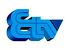 ETV Eesti Televisioon