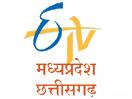 ETV Madhya Pradesh