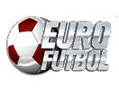 Euro Futbol