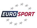 Eurosport Deutschland