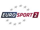 Eurosport 2 Hungary & Romania