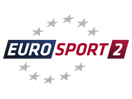 Eurosport 2 North-East