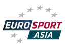Eurosport Asia