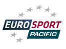 Eurosport Pacific