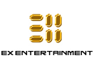 EX Entertainment