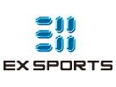 EX Sports (SkyPerfect Ch282)
