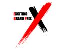 Exciting Grand Prix (SkyPerfecTV Ch.709)
