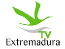 Extremadura TV