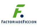 Factoría de Ficción