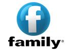 Family East