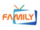 Family TV Kenya