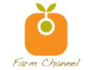 Farm Channel