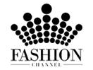 Fashion Channel (Top V)
