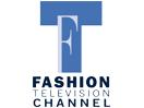 Fashion TV Canada