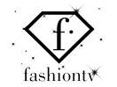 Fashion TV Japan
