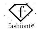 Fashion TV Latino