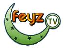 Feyz TV