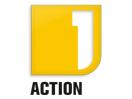 Film 1 Action